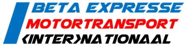 Beta Expresse